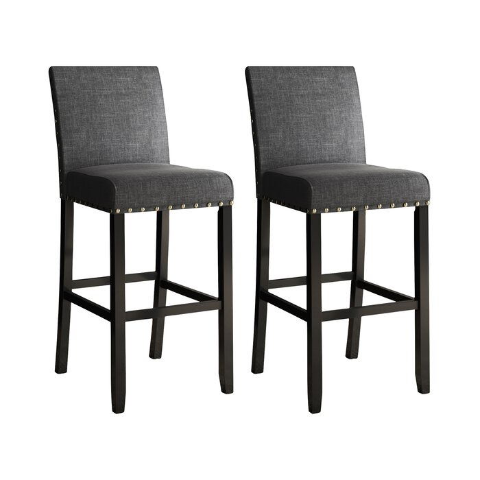 Super Haysi Bar Counter Stool Pdpeps Interior Chair Design Pdpepsorg