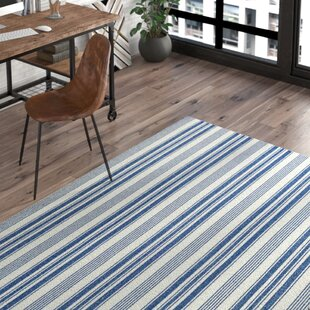 Compare Adelyte Hand-Woven Area Rug By Trent Austin Design