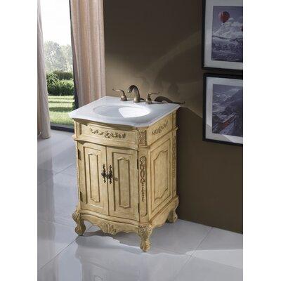 33 Inch Bathroom Vanity Wayfair