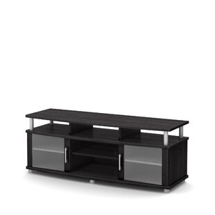 South Shore City Life TV Stand for TVs up to 60