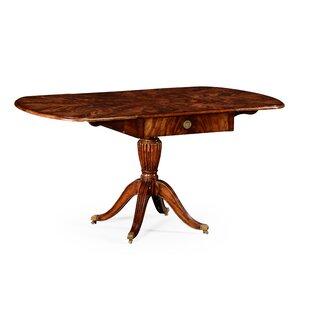 Buckingham Console Table