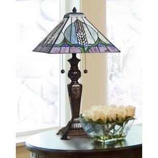 Florencio 26 Table Lamp
