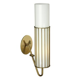 Read Reviews Diggs Outdoor Sconce By Corrigan Studio