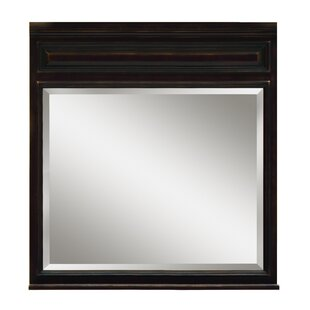 Searching for Barton Hill Bathroom/Vanity Mirror By Sunnywood