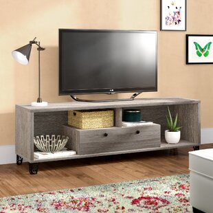 Roles TV Stand for TVs up to 60