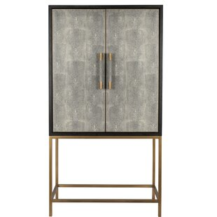 Rast TV-Armoire By Wrought Studio