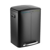 Early Access Black Friday Trash Recycling On Sale Wayfair