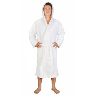 518b239a85 Bathrobes You ll Love