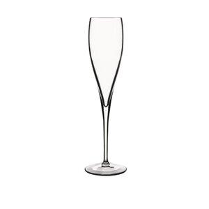 Sparkling Champagne Flute (Set of 2)