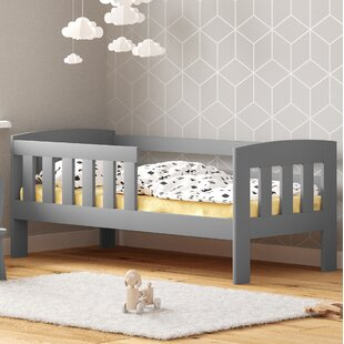 Piccolo Bed By Nordville