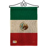 Bird Country Flags You Ll Love In 2021 Wayfair