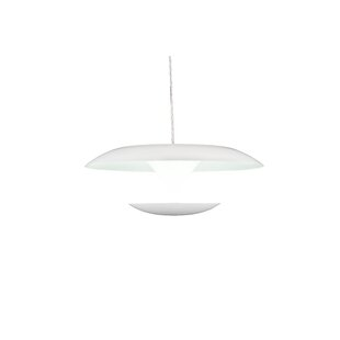 CWI Lighting Aviva 1-Light LED Novelty Pendant