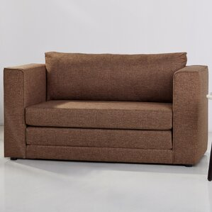 Couch In Bedroom Best Small Bedroom Couch  Wayfair 2017