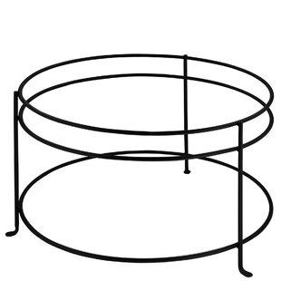 Tavola Iron Stand By Fink