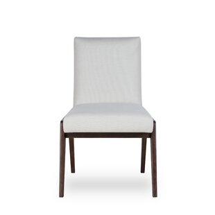 Maison 55 Upholstered Dining Chair by Res..