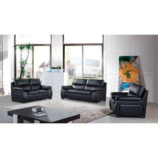 Ugarte Living Room Collection