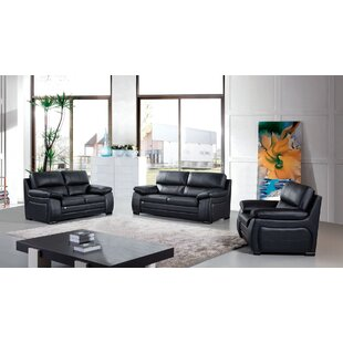 Affordable Price Ugarte Living Room Collection by Latitude Run Reviews (2019) & Buyer's Guide