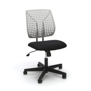 Order Task Chair by Symple Stuff Reviews (2019) & Buyer's Guide