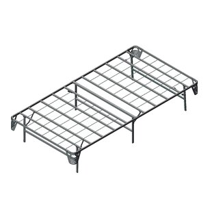 Bed Frame by Symple Stuff Today Only Sale