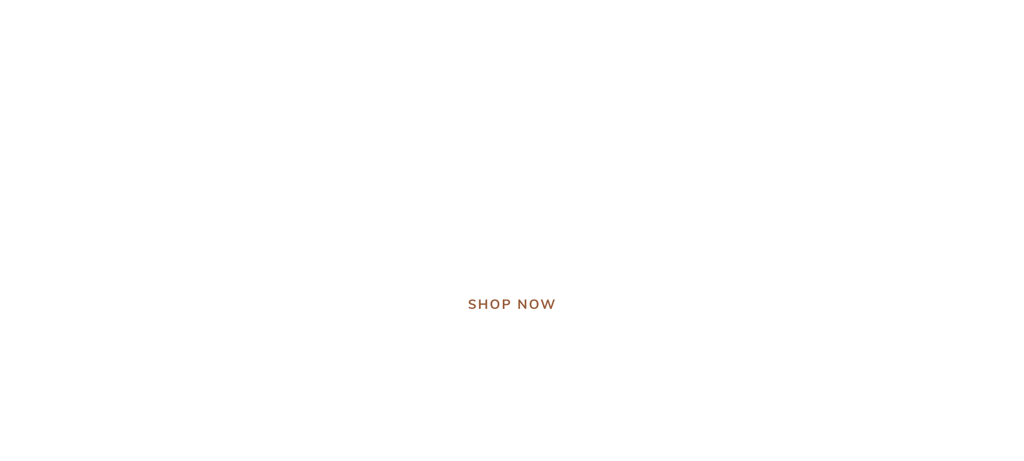 New Arrivals. The latest arrivals are here – and we can't get enough.