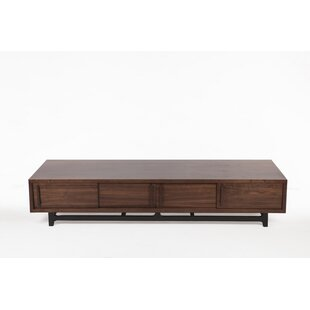 Tem 73 inch  TV Stand