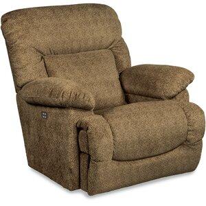 Apartment Size Recliner Chairs   Wayfair