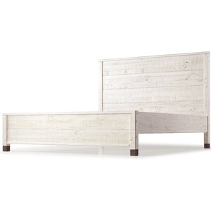 Cathryn Platform Bed