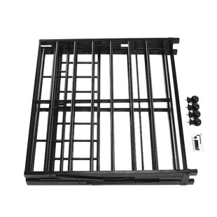 Snipes Model H Mattapan Bed Frame