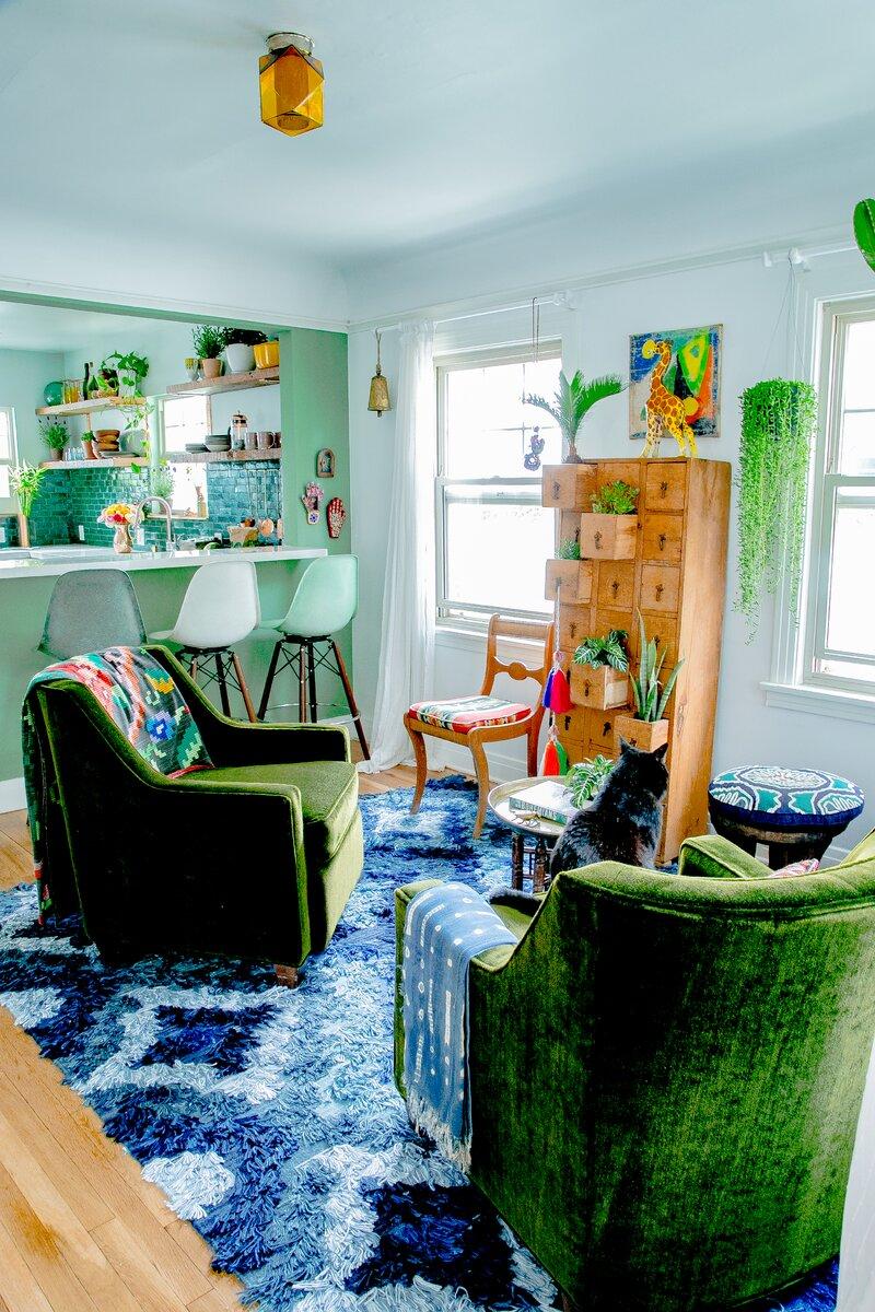 Marvelous Bridget Solid Wood Upholstered Dining Chair Cjindustries Chair Design For Home Cjindustriesco