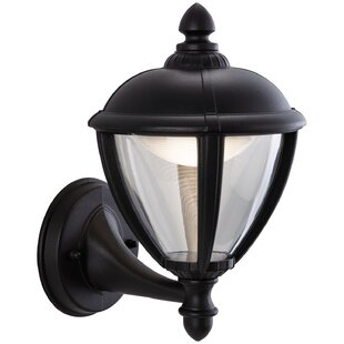 Thorne 12 Light Outdoor Sconce By Sol 72 Outdoor