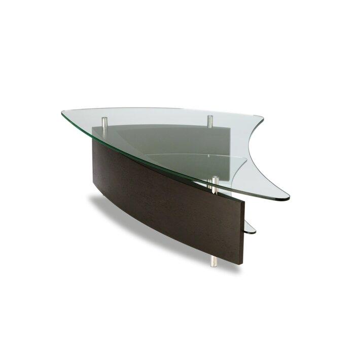 Outstanding Eileen Coffee Table Forskolin Free Trial Chair Design Images Forskolin Free Trialorg
