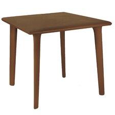 sarahi square dining table. beautiful ideas. Home Design Ideas