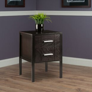 Tracey End Table