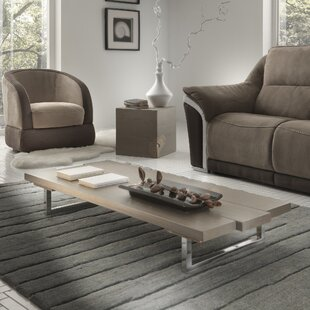 Brayden Studio Barbera Coffee Table