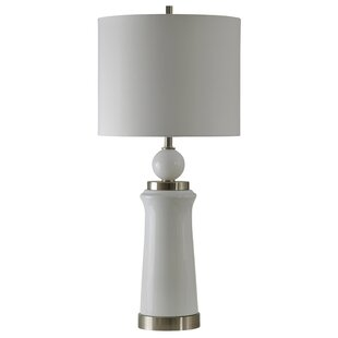 Bedworth 39 Table Lamp