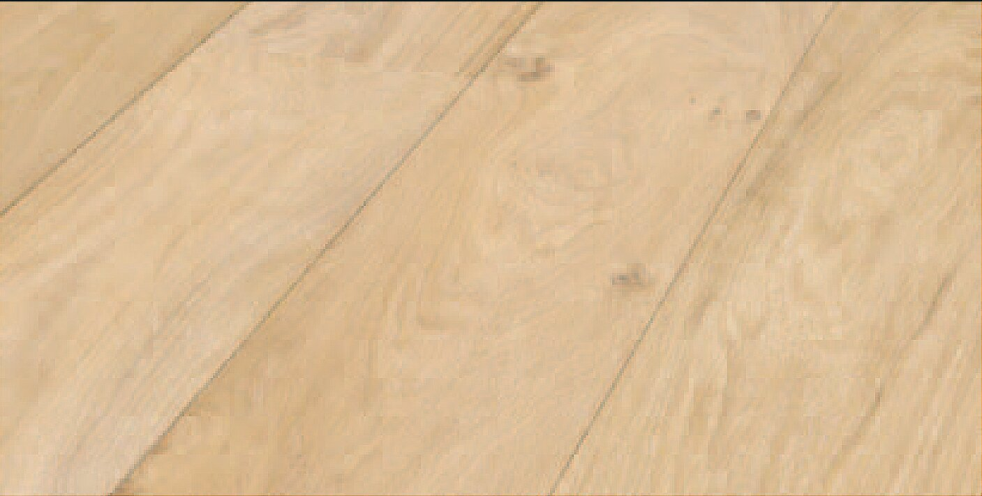 Stockholm 4V Groove Click System 197cm X 05cm PVC Wood Look Tile In Light