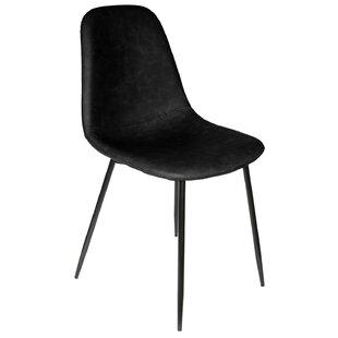 Ebert Dining Chair (Set Of 2) By Corrigan Studio