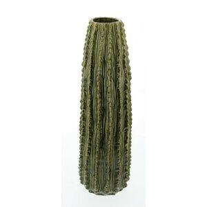 Scot Cactus Table Vase