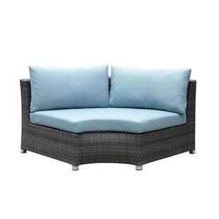 Brayden Studio Panthoides Side Chair