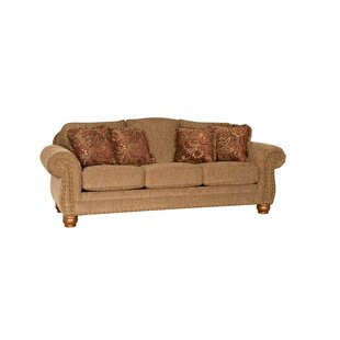 Top Reviews Sturbridge Sofa by Chelsea Home Furniture Reviews (2019) & Buyer's Guide