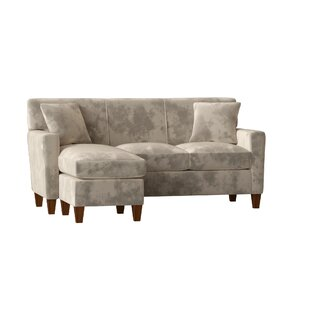 Compare & Buy Sloan Sectional by Craftmaster Reviews (2019) & Buyer's Guide