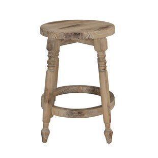 Henson 24 Bar Stool