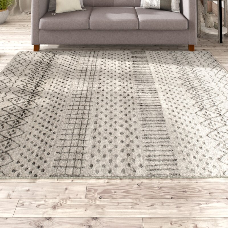 kingston dinning area carpetworld rug room contemporary rugs