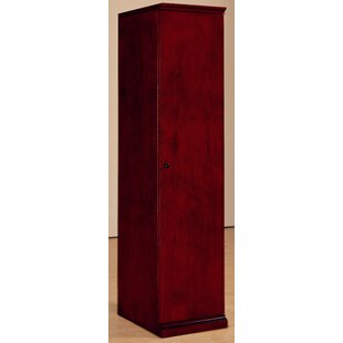 Del Mar 1 Door Storage Cabinet