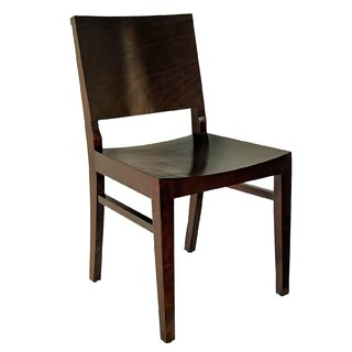 Maddison Side Chair (Set of 2) by H&D Restaurant Supply, Inc. SKU:CC581941 Information