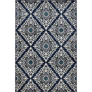 Power Loom Trisha Yearwood Home Collection Outdoor Rugs You Ll Love In 2020 Wayfair