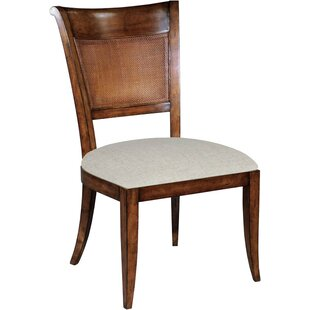 Saber Solid Wood Dining Chair (Set of 2) ..