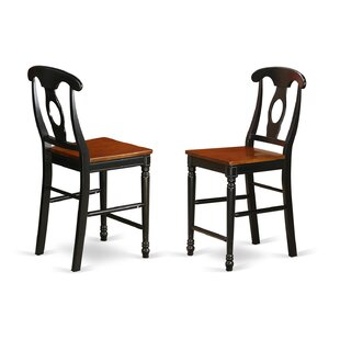 Aimee Bar Stool (Set of 2)