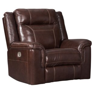 Suri Power Recliner