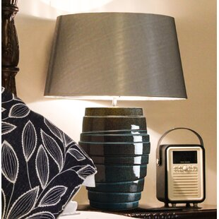 Ismail 22 Table Lamp